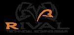 Rival_logo